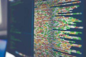 Big Wipes Privacy Policy Datenschutz Politique de Confidentialite