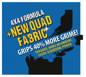 quad-fabric-splat-with-tracks