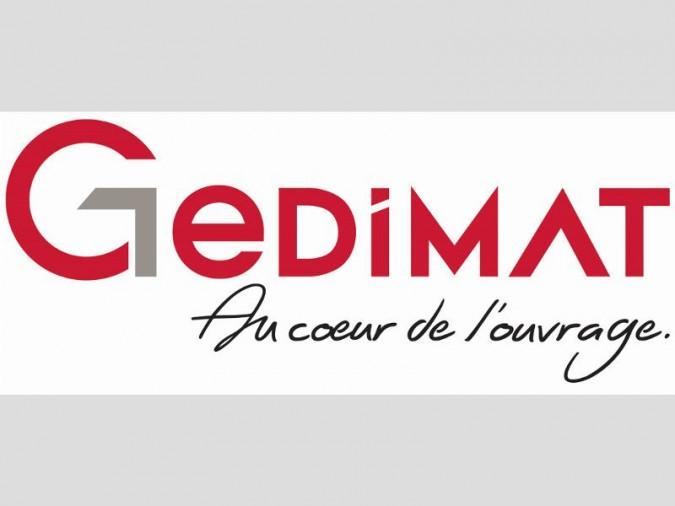 Getimat Logo Big Wipes